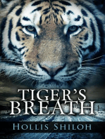 Tiger's Breath