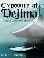Exposure at Dejima