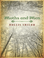 Moths and Men