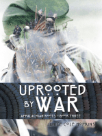 Uprooted by War