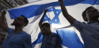 Ethiopian Jews Face Increasing Discrimination In Israel