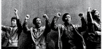 The Black Panthers, 50 Years Later