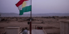 After Mosul, Will Kurdistan Be Free?