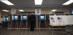 The Problem With U.S. Voting