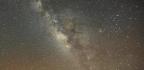 Find Cosmic-Blast Shields, Find The Aliens