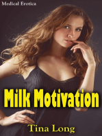 Milk Motivation