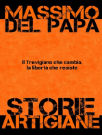 Storie Artigiane