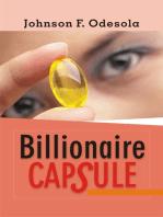 Billionaire Capsule