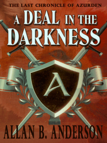 A Deal in the Darkness