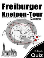 Freiburger Kneipen-Tour