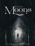 Three Moons