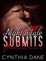 The Nightingale Submits