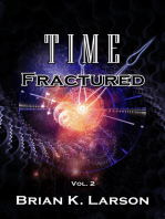 Time Fractured