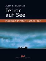 Terror auf See