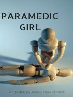 Paramedic Girl