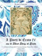 I poeti di Erato IV