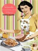 Quando in cucina c'era Mary