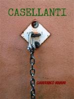 Casellanti