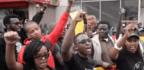 'Keyboard Warriors' Want To #TakeBackKenya