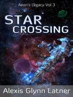 Star Crossing
