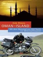 Oman–Island