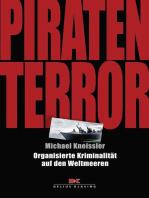 Piraten-Terror