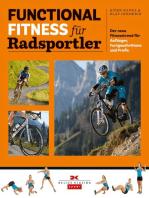 Functional Fitness für Radsportler