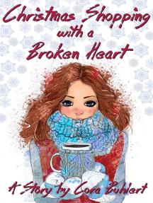 Christmas Shopping with a Broken Heart: Christmas at Hickory Ridge Mall, #2