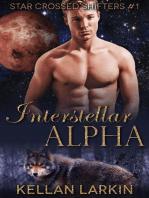 Interstellar Alpha