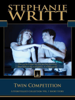 Twin Competition