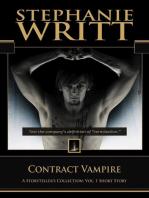 Contract Vampire
