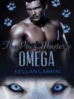 The Pack Master's Omega