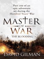 Master Of War