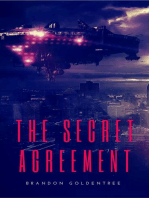 The Secret Agreement