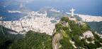 'Secret Rio' Uncovers the Obscurities of Rio de Janeiro