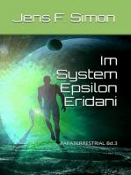 Im System Epsilon Eridani