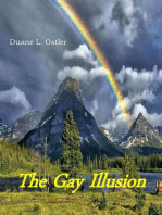 The Gay Illusion