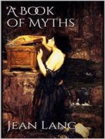 A Book of Myths