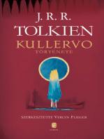 Kullervo története