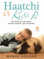 Haatchi és Kicsi PÉ