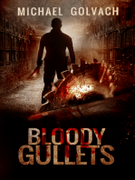 Bloody Gullets