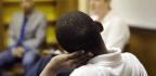 School Discipline in a Post-Obama World