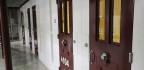 Will Guantanamo Bay's Prison Ever Close?