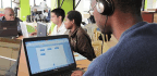 Kenya Internet Report Charts Increases in Access, E-Commerce and Arrests of Bloggers