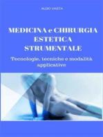 Medicina e Chirurgia Estetica Strumentale