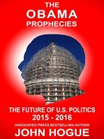 The Obama Prophecies