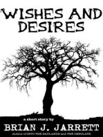 Wishes and Desires