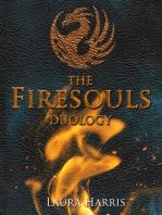 Firesouls