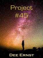 Project #45