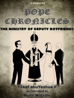 Pope Chronicles